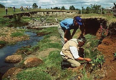 Un análisis de ADN revela que los pobladores andinos eran del linaje de los primeros americanos | Arqueología, Historia Antigua y Medieval - Archeology, Ancient and Medieval History byTerrae Antiqvae (Blogs) | Scoop.it