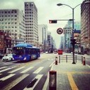 Seoul to Begin Two Night Bus Routes | En Corée(s) | Scoop.it