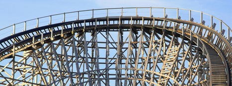 Roller Coaster Failure | Columbus Forensic Engineering | Failure Analysis Consultant Ohio | SEA Limited | Scoop.it
