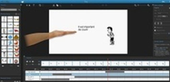 Solutions vidéos gratuites pour vos cours en ligne | TIC et TICE mais... en français | Scoop.it