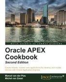 Oracle APEX Cookbook, 2nd Edition - PDF Free Download - Fox eBook | amol | Scoop.it