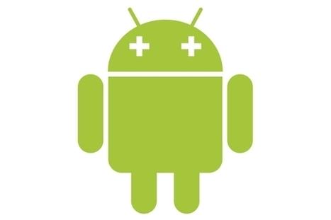 Android, une nouvelle faille transforme votre smartphone… en légume | Pierre-André Fontaine | Scoop.it