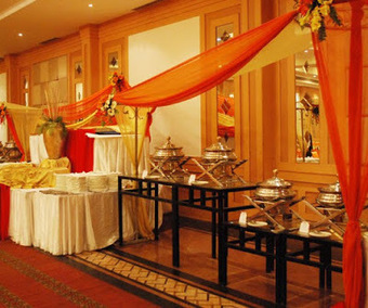 Noida Banquet Halls Perfect Venues for Organizing Event in Attractive Way   Birthday, Wedding Organisers In Delhi   Scoop.it