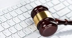 Loi Hamon : 9 points de vigilance pour mettre votre e-commerce en conformité | Actualité de l'E-COMMERCE et du M-COMMERCE | Scoop.it
