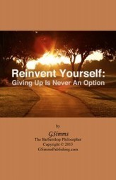 Delusion: Preventing You From Having A Life Of Fulfillment? | GSimms: Author, Publisher, Entrepreneur | Self Publishing | Scoop.it