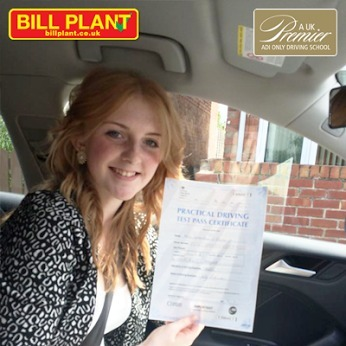 Driving lesson Bromley | driving lesson Hounslow | Scoop.it