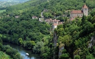 """Le label """" village Préféré des Français """" : un moteur pour le tourisme - RTL.fr   Management de projet Tourisme & Oenotourisme : CERTILABEL   Scoop.it"""