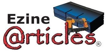Know the Huge Benefits of Installing Gutter Shutters | Gutters Dayton Ohio | Scoop.it