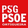 Xornal do Grupo Municipal Socialista de Ortigueira
