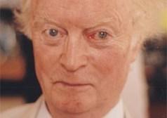 Benedict Kiely Literary Weekend   The Irish Literary Times   Scoop.it