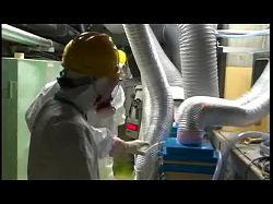 Fukushima : des techniciens entrent dans le bâtiment du réacteur N°3 | {sciences²} | Japon : séisme, tsunami & conséquences | Scoop.it