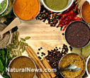 Boost your energy naturally with these 'super' herbs | Health & Nutrition | Scoop.it