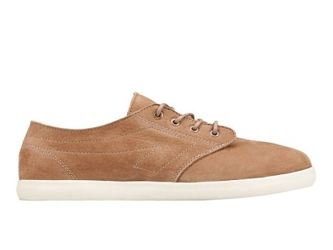 Earth Day '14 Fashion: The People's Movement, Eco-friendly Shoes for Men and ... - 303 Magazine | shoeslot | Scoop.it