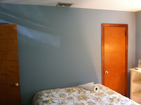 Professional House Painting in Cedar Knolls, NJ 07927   Helping Furnishing My New Home   Scoop.it