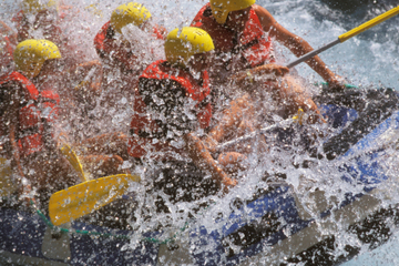 Social Relationships - the Life Raft for Social Business & Technology Evolution | The Marketing Nut | Coaching Car People | Scoop.it