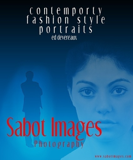 Sabot Images Photography (sabotphoto)   Pictures - Senior, Maternity, Fashion, Family and Weddings   Scoop.it