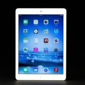27 tips and tricks to get the most out of your iPad Air - Digital Trends | Better teaching, more learning | Scoop.it