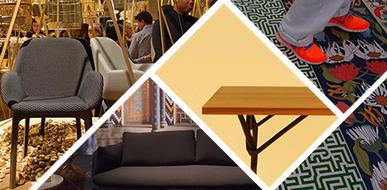 Semaine du design de Milan : comme si la crise n'avait jamais existé - Télérama.fr   Design Design Design   Scoop.it