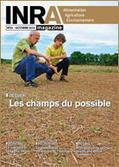 Les champs du possible ou produire autrement version INRA officielle... | Nourrir la planète... autrement | Scoop.it