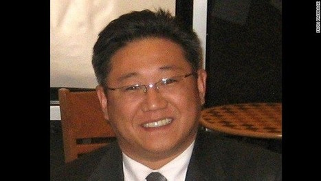 N. Korea rescinds invitation to U.S. envoy over American prisoner | Current Issues | Scoop.it