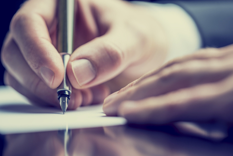 The decline and fall of medical writing   Co-creation in health   Scoop.it