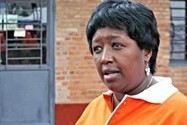 Rwanda's measles-rubella vaccine campaign: Q and A with Health Minister Agnès Binagwaho - 2013 - GAVI features - News - Library - GAVI Alliance | vaccination | Scoop.it