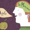 Why Bilinguals Are Smarter | Dyslexia a2z – Blog | Second Language | Scoop.it
