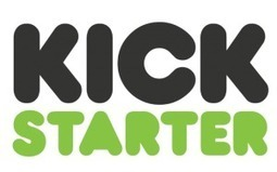 4,497 Projects Successfully Funded By Kickstarter In Last 3 Months - MateMedia | Digital-News on Scoop.it today | Scoop.it