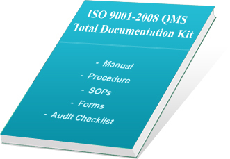 Rapid Procedure for Getting an ISO 9001 Certification | ISO | Scoop.it