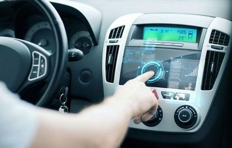 Why is it important to test the functionality of your MAP sensor | ModernLifeBlogs | Scoop.it