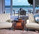 Springtime in the Finger Lakes | Luxury Vacation Rental Homes in the Finger Lakes | Scoop.it