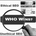 Social Bookmarking: Does Ethical Seo Work? | Backlink From Social Bookmark | Scoop.it