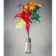 Aprender Jugando con Arte: Personal Branding y Arte te ayudan a posicionar | Liderazgo Creativo | Scoop.it
