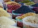 Best food markets around the world - USA TODAY | Healthy Recipes and Tips for Healthy Living | Scoop.it