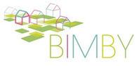 Accueil   Bimby » Build In My BackYard   Développement local   Scoop.it