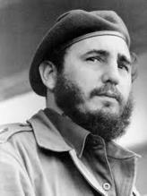 History Will Absolve Me - Famous Speech of Cuba's Fidel Castro | TheQuotes.Net - Motivational Quotes | World Political Leaders | Scoop.it