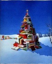 Noël : La Bibliothèque de l'Emploi | Mes coups de coeur | Scoop.it