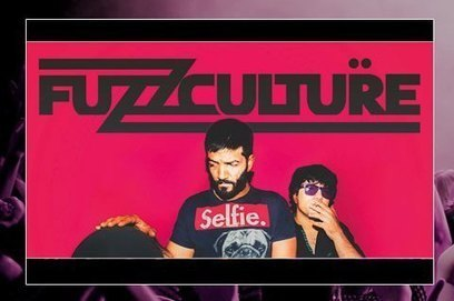 Gear up for Fuzz Culture Live Electronic Music at Hard Rock Cafe Worli in Mumbai, DJ Party in Mumbai - Oysterz.in | Nightlife Events in Pune,DJ Party in Mumbai, Nightclubs in Pune | Scoop.it