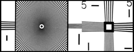 Metabones Magic? By Roger Cicala   Gear in Motion   Scoop.it
