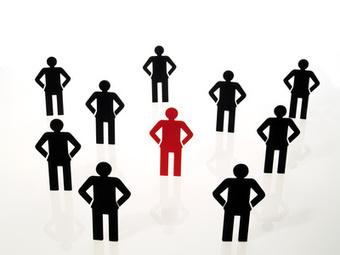 Models of Organizational Structure | ESTRUCTURAS ORGANIZACIONALES | Scoop.it