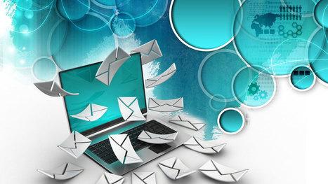 5 conseils pratiques pour vous protéger des spams - Blog LWS, hébergement web, noms de domaine et serveurs dédiés, VPS | SeCurité&confidentialité infos et web | Scoop.it