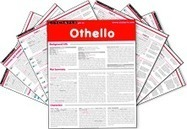 Othello: Background Info - LitCharts.com | HSC subjects | Scoop.it
