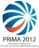 PRIMA - 2012 | MABS | Scoop.it