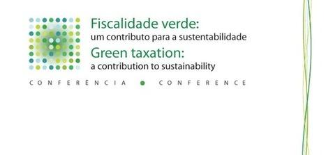 Agência Portuguesa do Ambiente, I.P. | Proteção e Conservação da Natureza | Scoop.it