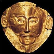 «Πόθεν οι Ελληνες;» - Οι νέες έρευνες για το «σημείο μηδέν» του ελληνικού πολιτισμού   Information Science   Scoop.it