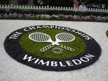 2013 – The Year 3D Printing Arrived at Wimbledon - 3D Printing Industry | 3D Printing Revolution | Scoop.it
