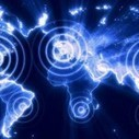 Les tendances technologiques pour 2013 (part 3/3)   b3b   #Banque #Actus   Scoop.it