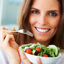 3 passos para fazer antes da dieta detox | Moda e Beleza para Jovens | Scoop.it