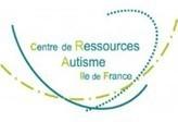 CRAIF - Journée d'étude sur les situations complexes en autisme et Troubles Envahissants du Développement | Autisme actu | Scoop.it