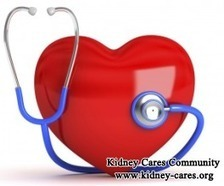 What Systems Can Be Affected If Kidney Function Is Damaged_Kidney Cares Community | chinesemedicinekidney | Scoop.it